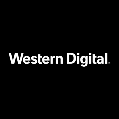 Careers | Western Digital